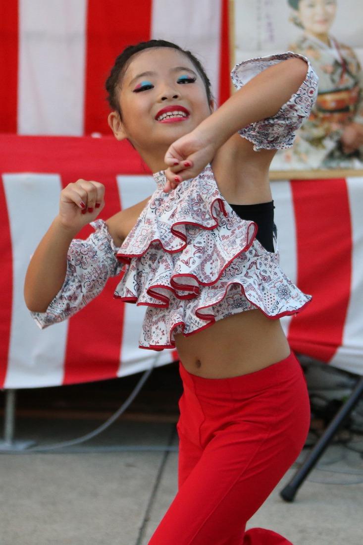 sumiyoshi18prove 15
