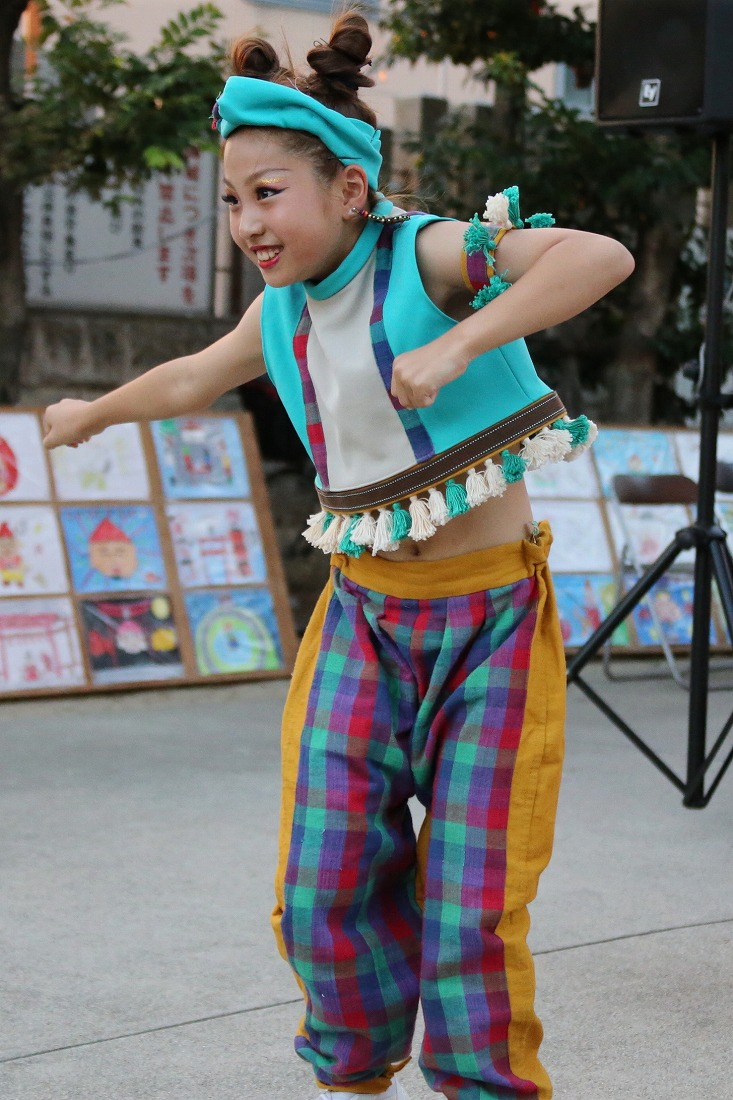 sumiyoshi18pumped 12