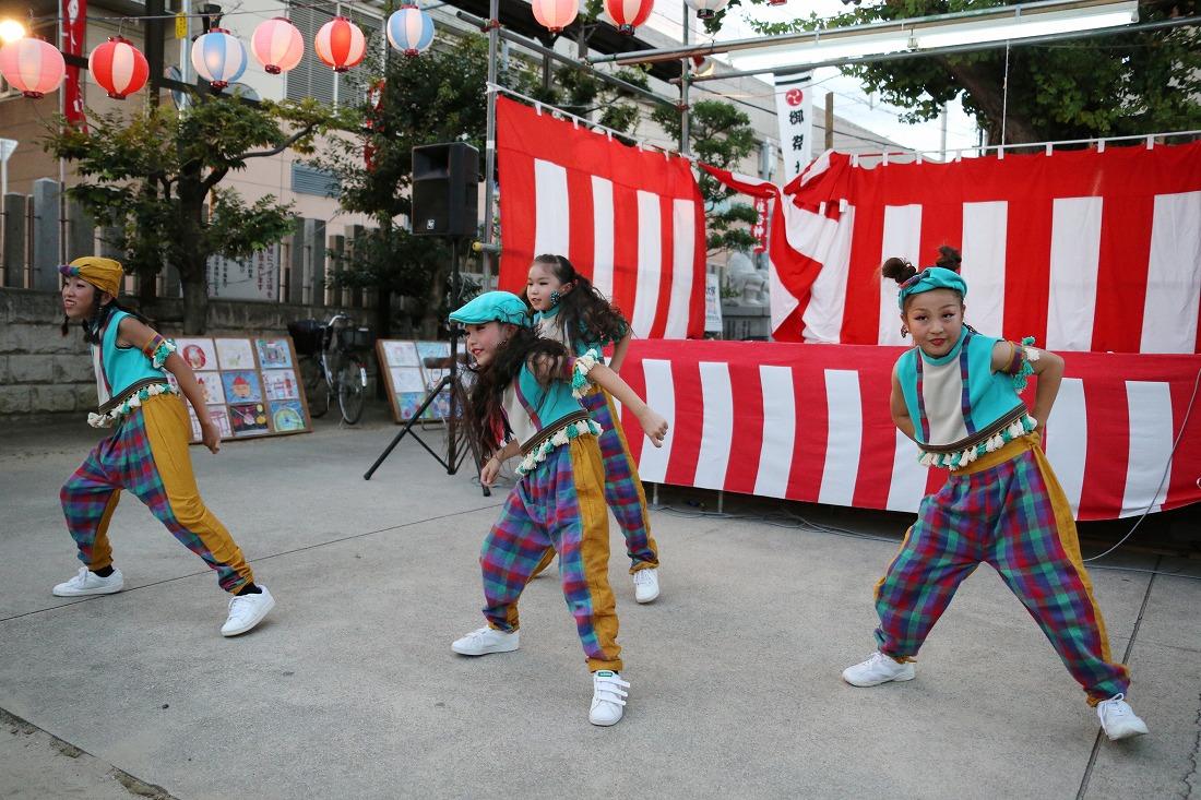 sumiyoshi18pumped 14