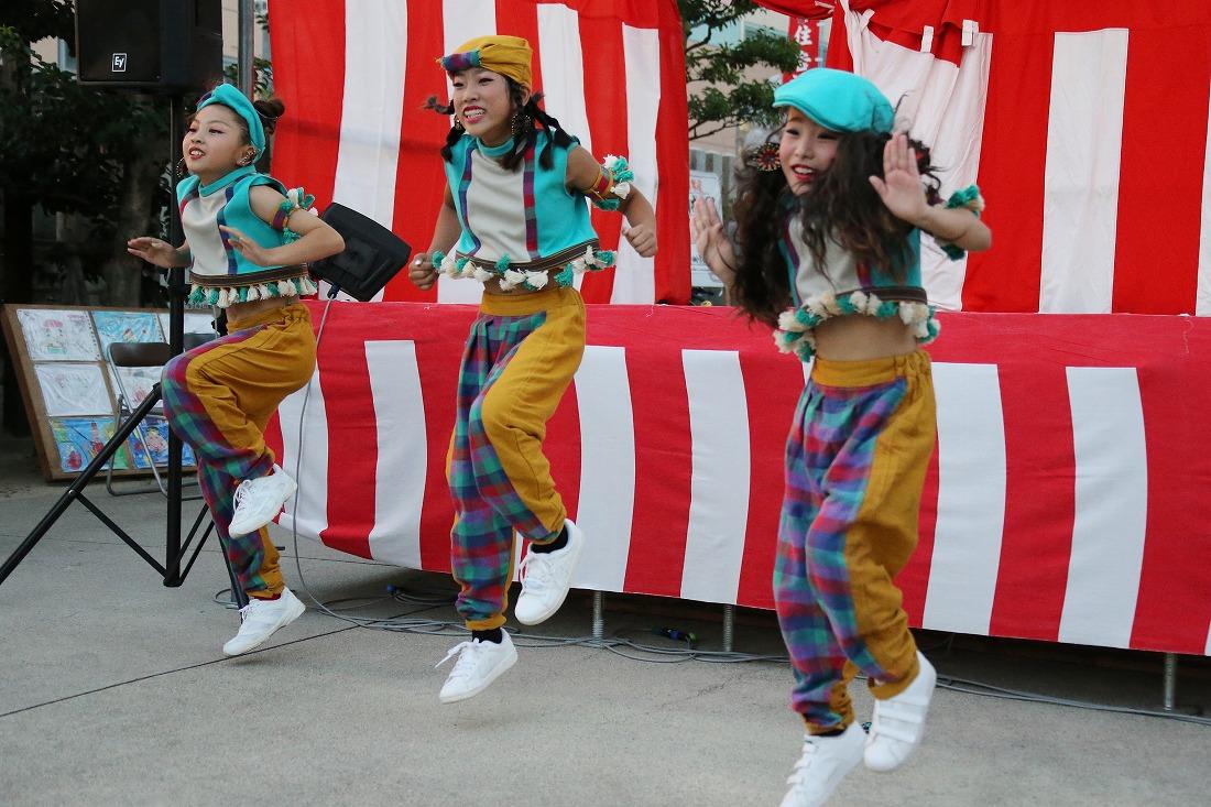 sumiyoshi18pumped 24