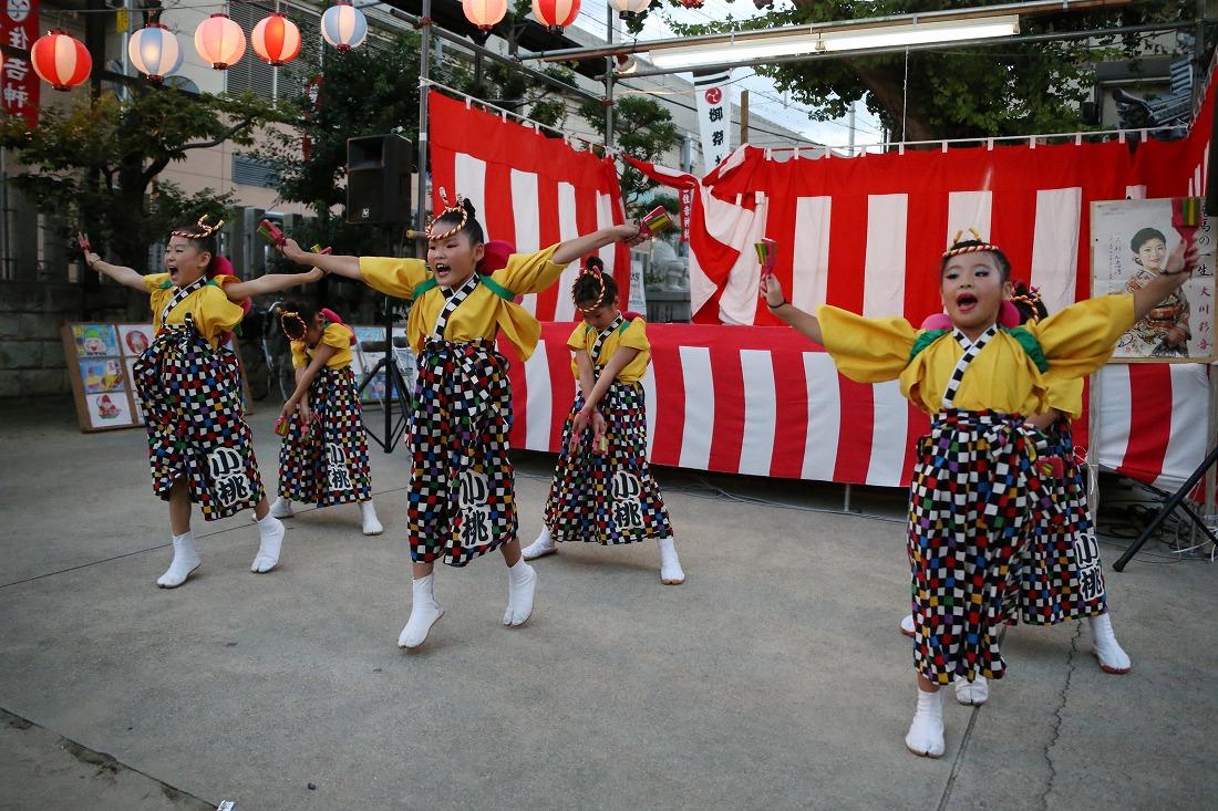 sumiyoshi18komomo 11
