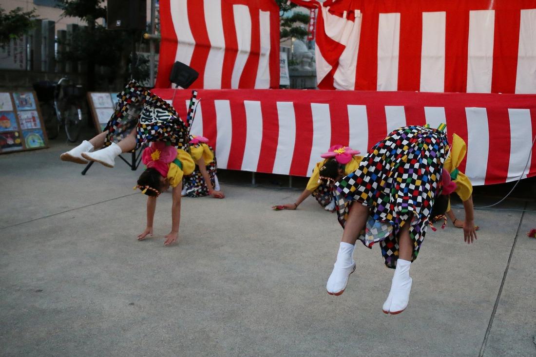 sumiyoshi18komomo 32