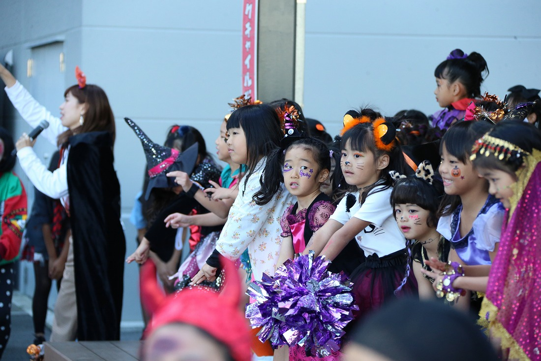 halloween181ebi 4