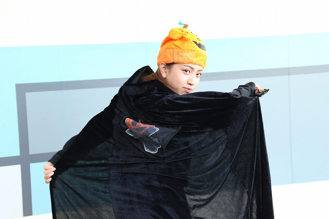 halloween181uraja 16
