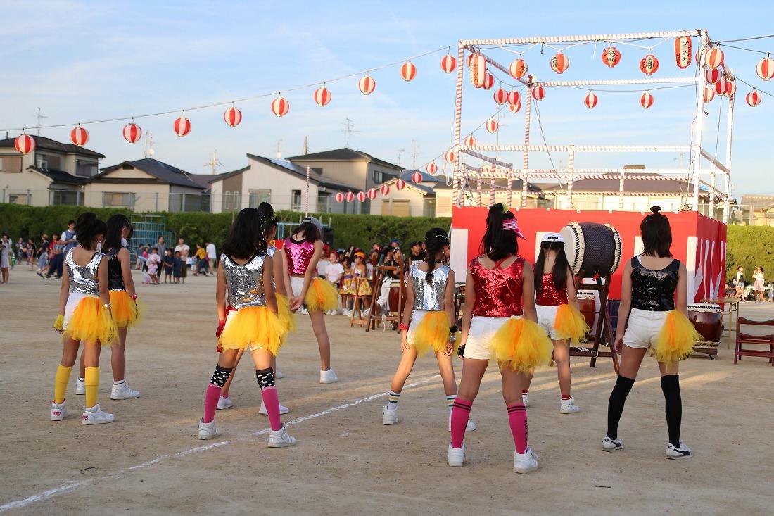 takenouchi18fg 2