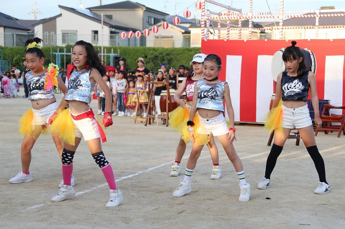 takenouchi18fg 11
