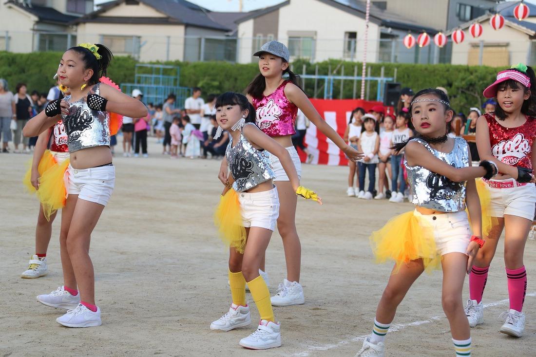 takenouchi18fg 19