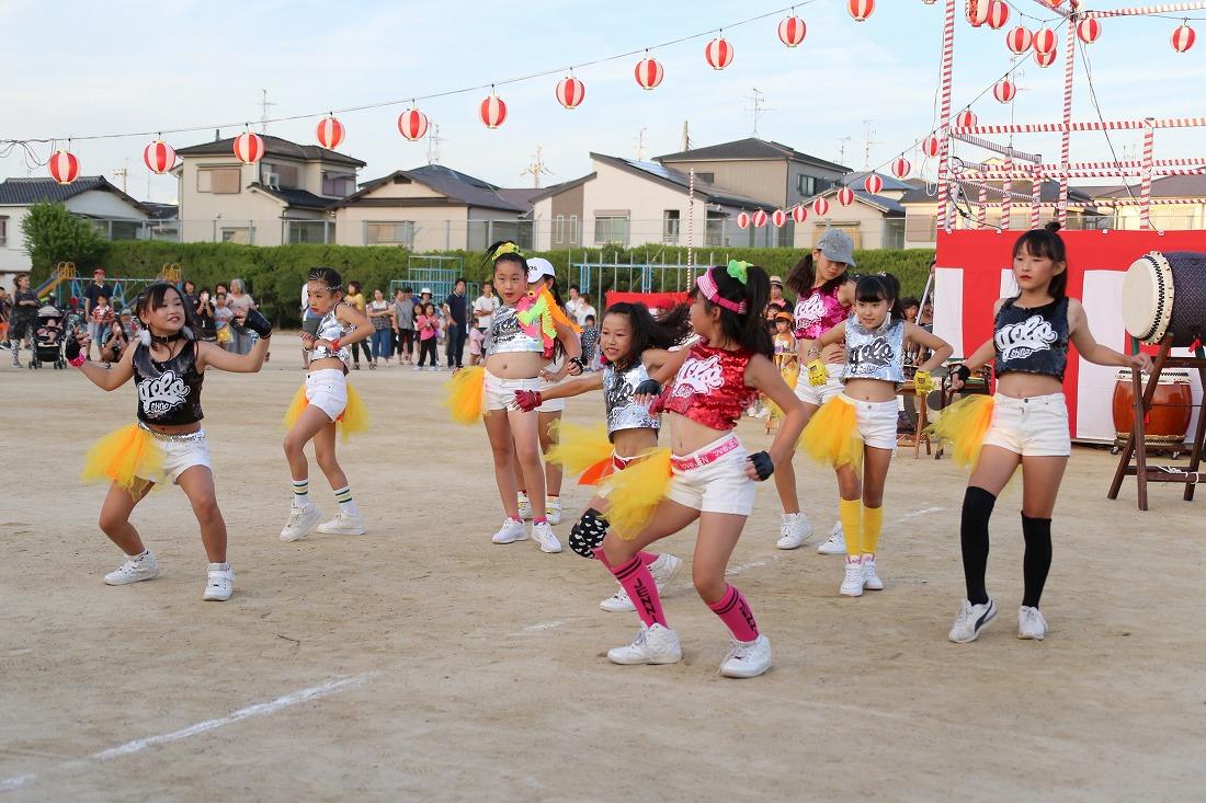 takenouchi18fg 38