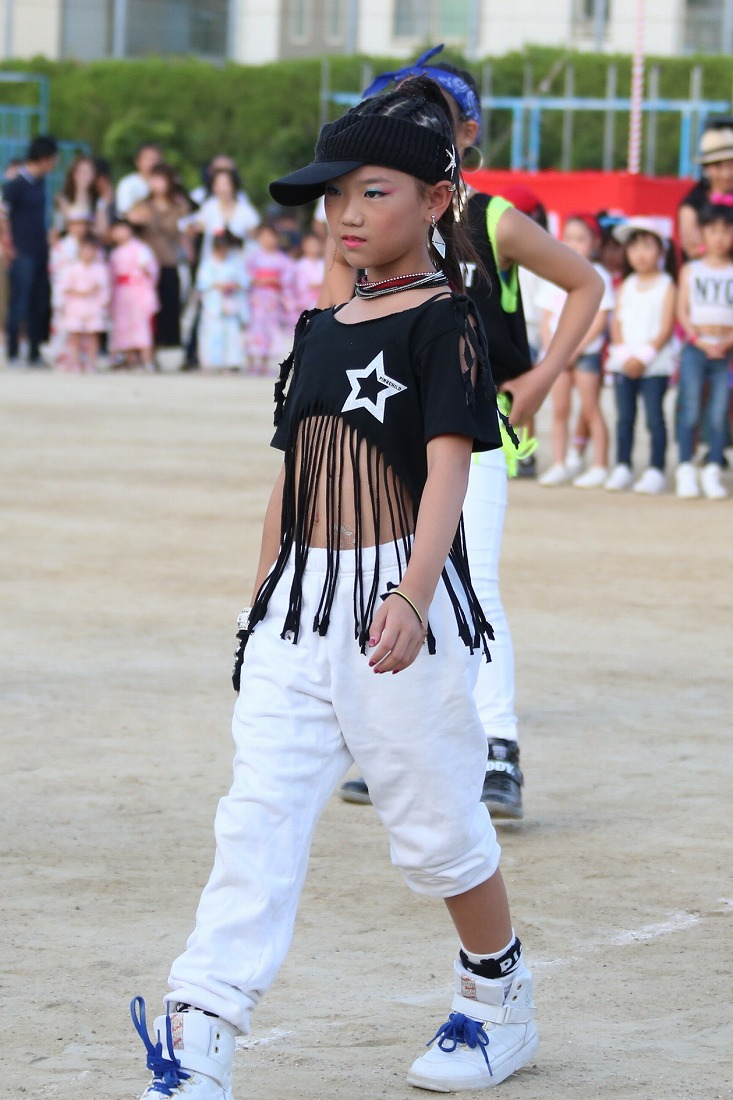 takenouchi18fandango 5
