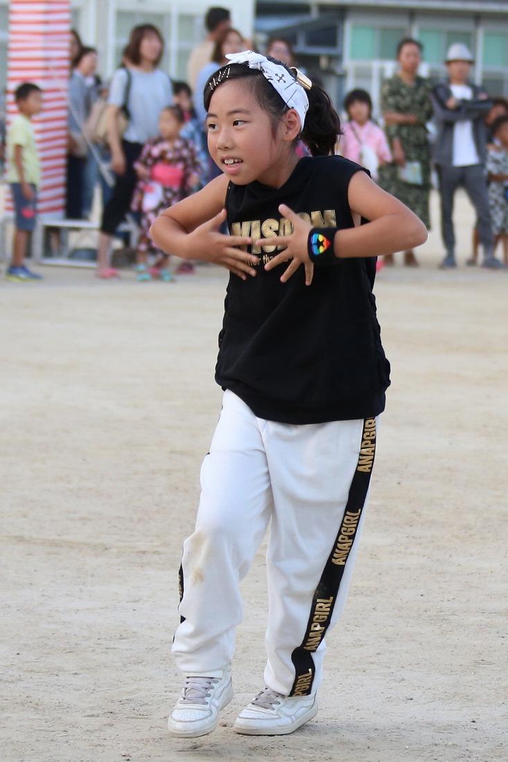 takenouchi18fandango 10