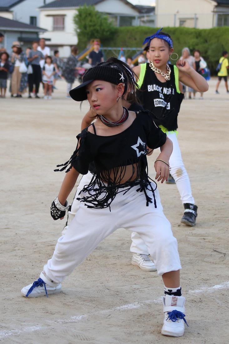 takenouchi18fandango 14