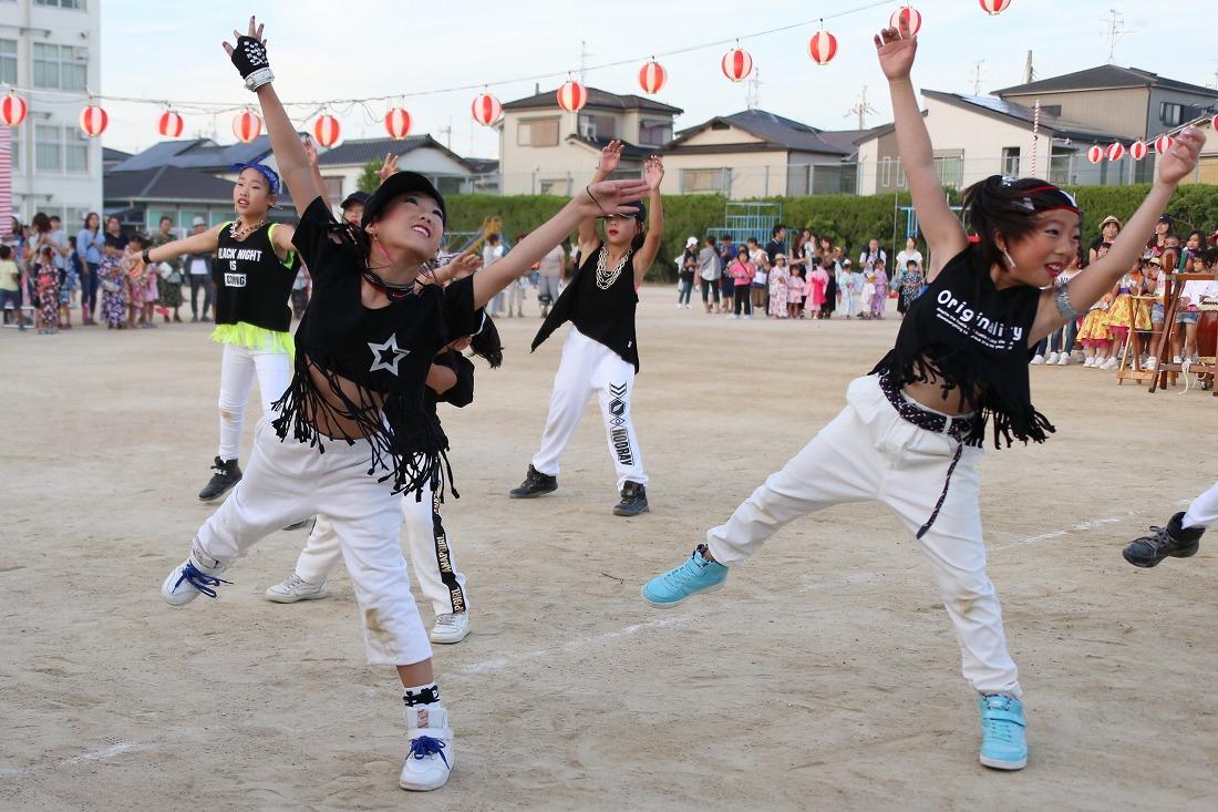 takenouchi18fandango 24