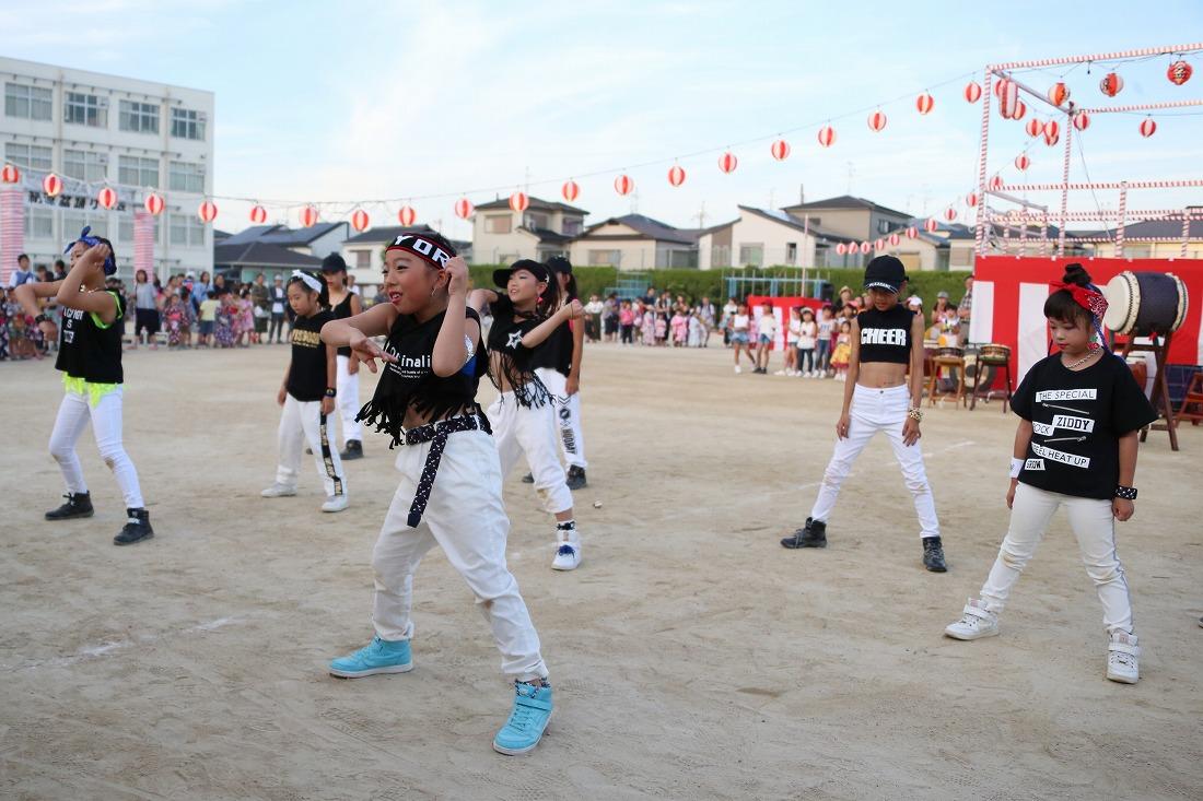 takenouchi18fandango 25