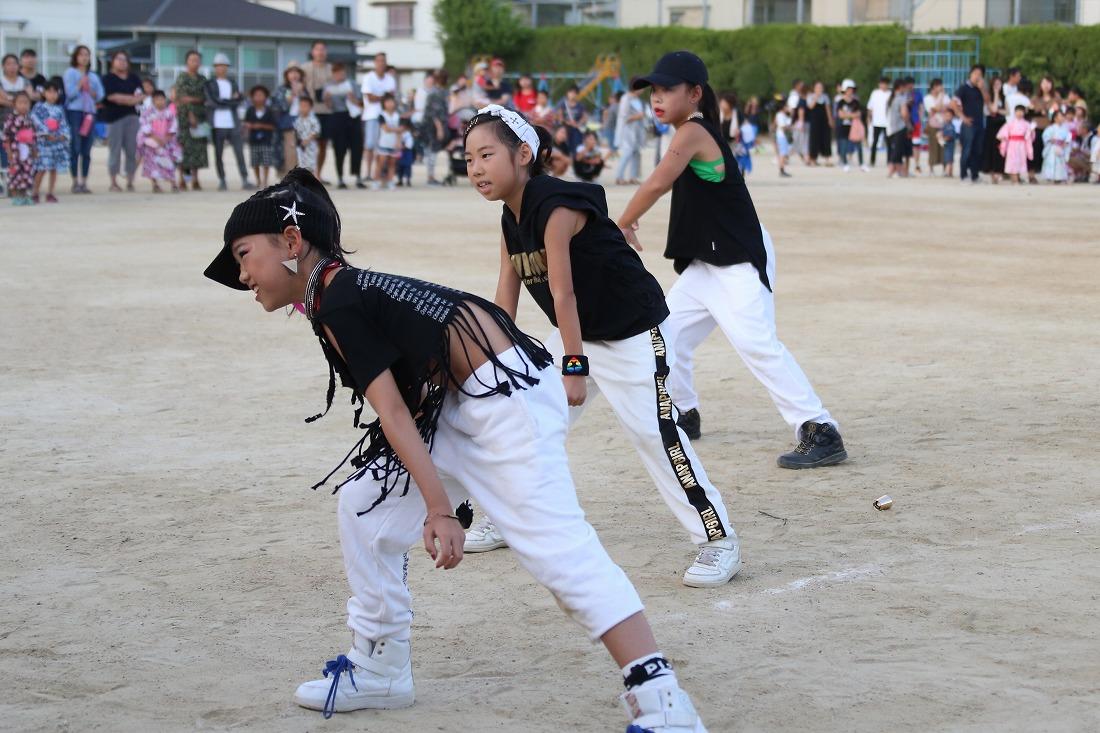 takenouchi18fandango 36