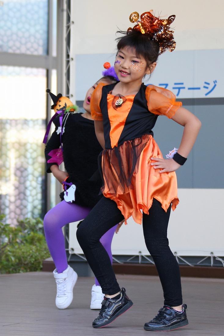 halloween181wmu 10