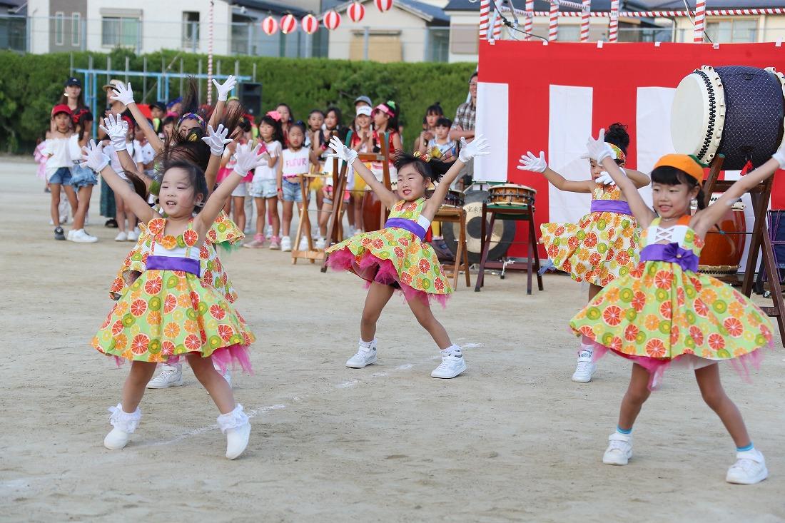 takenouchi18pa 4