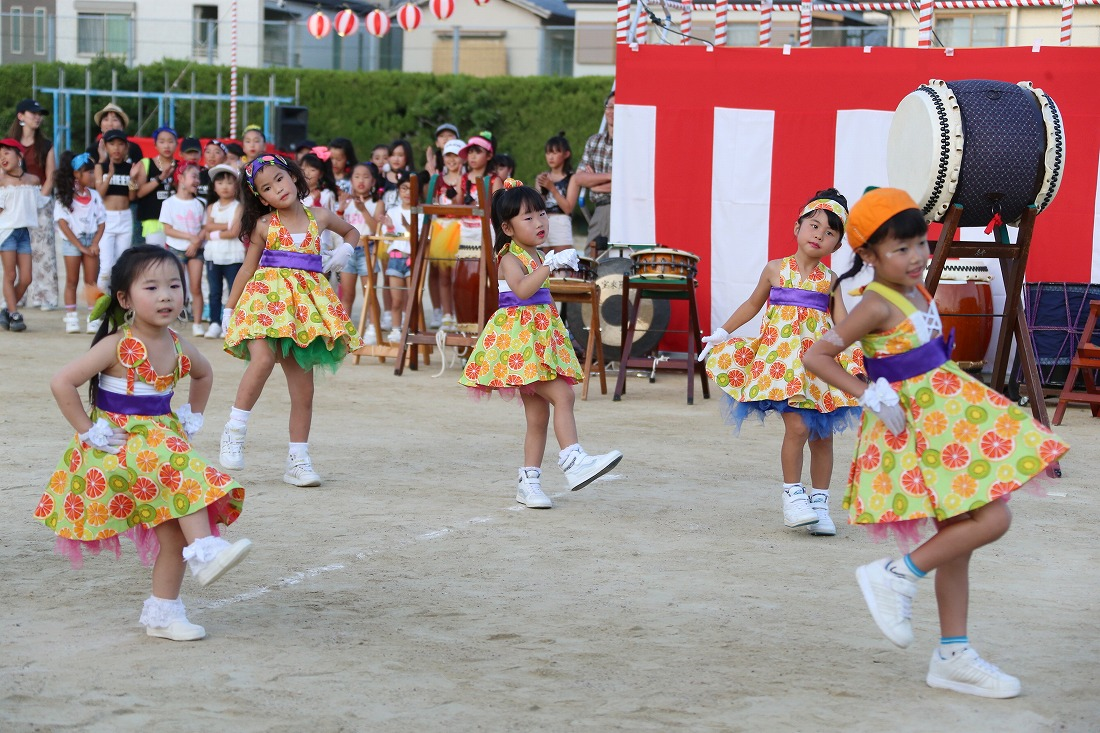 takenouchi18pa 7
