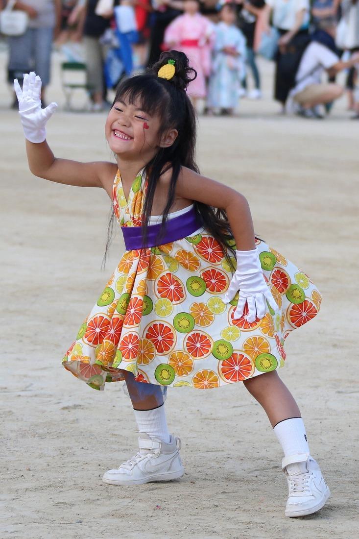 takenouchi18pa 9