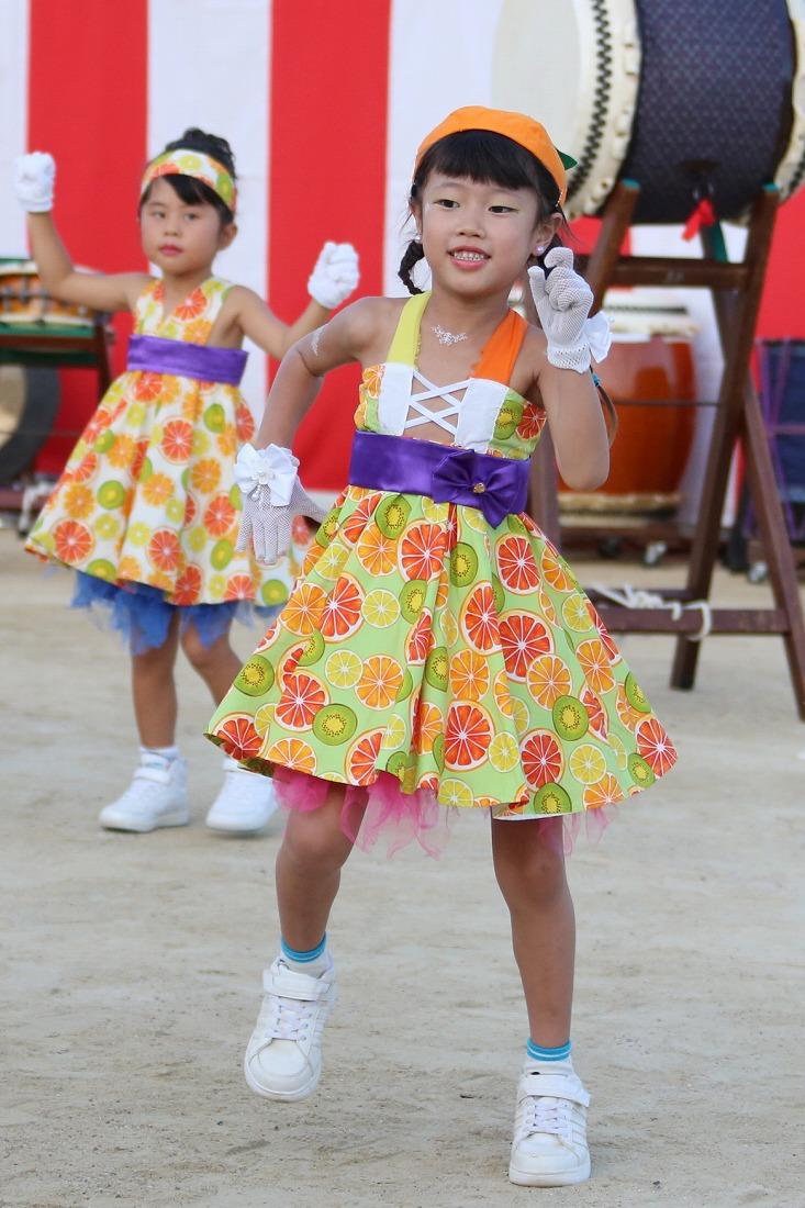 takenouchi18pa 10