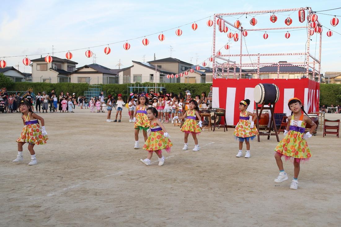 takenouchi18pa 25