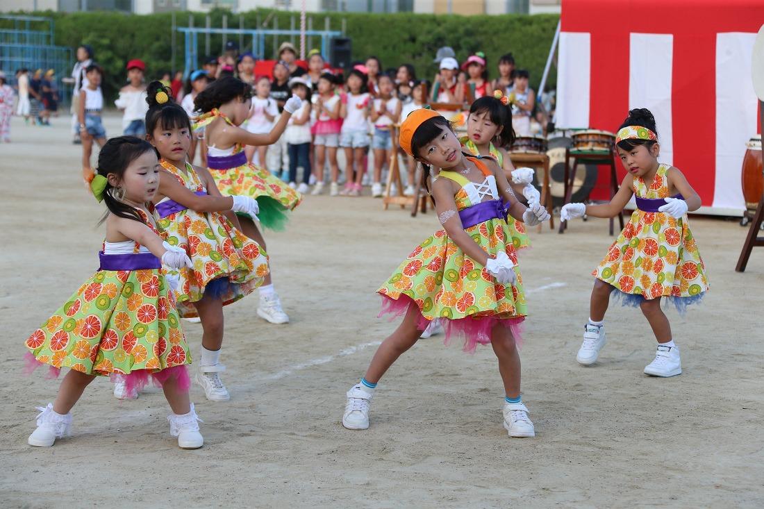 takenouchi18pa 29