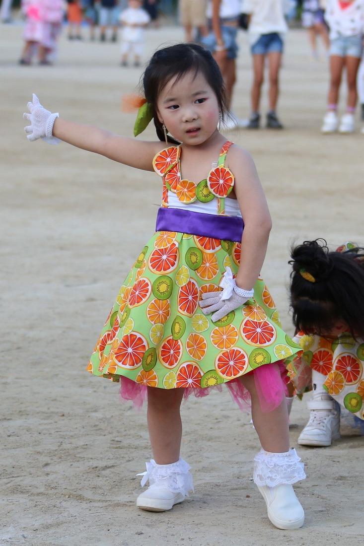takenouchi18pa 31