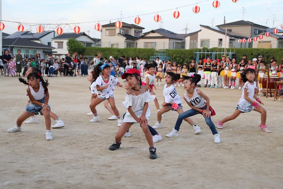 takenouchi18wmu 32