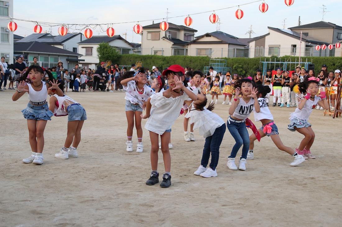 takenouchi18wmu 33