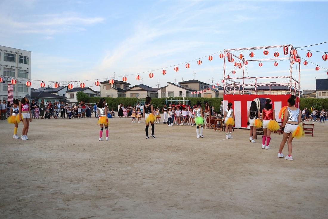 takenouchi18td 1