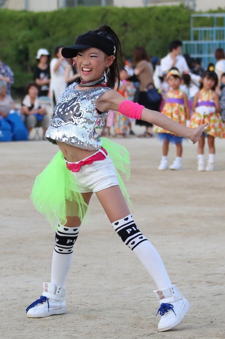 takenouchi18td 5
