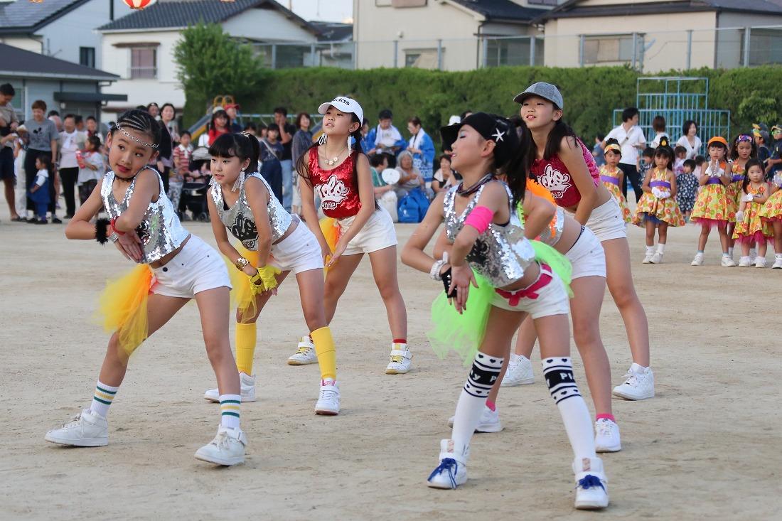 takenouchi18td 17