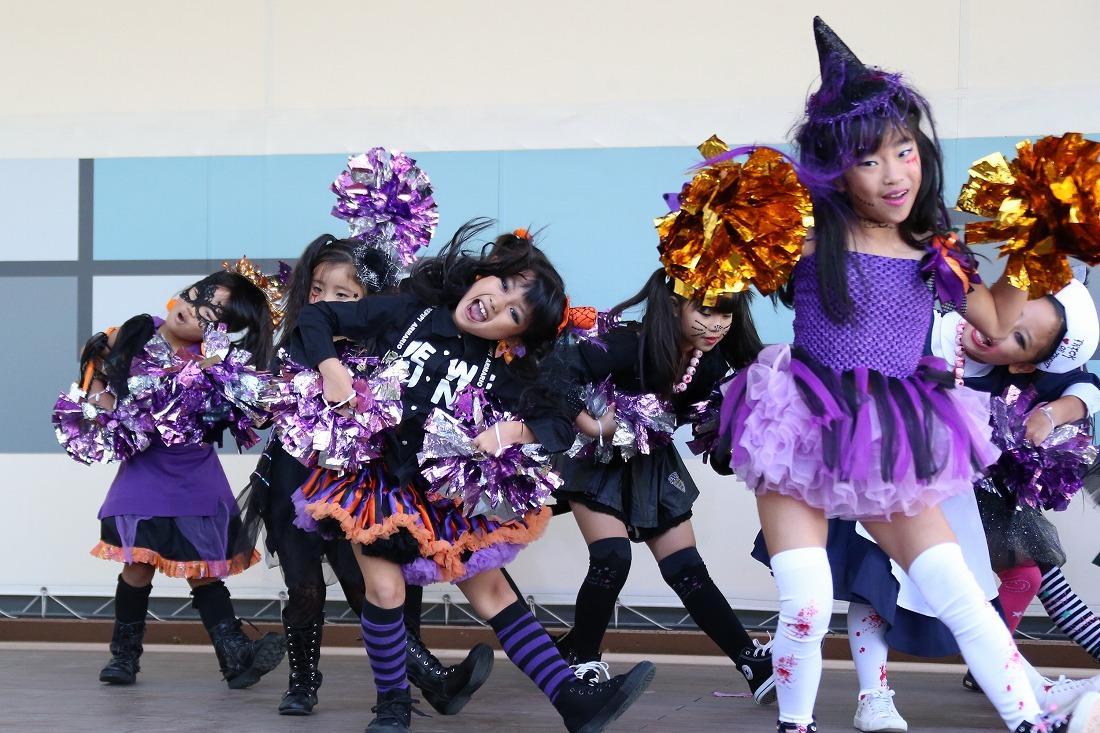 halloween181petit 25