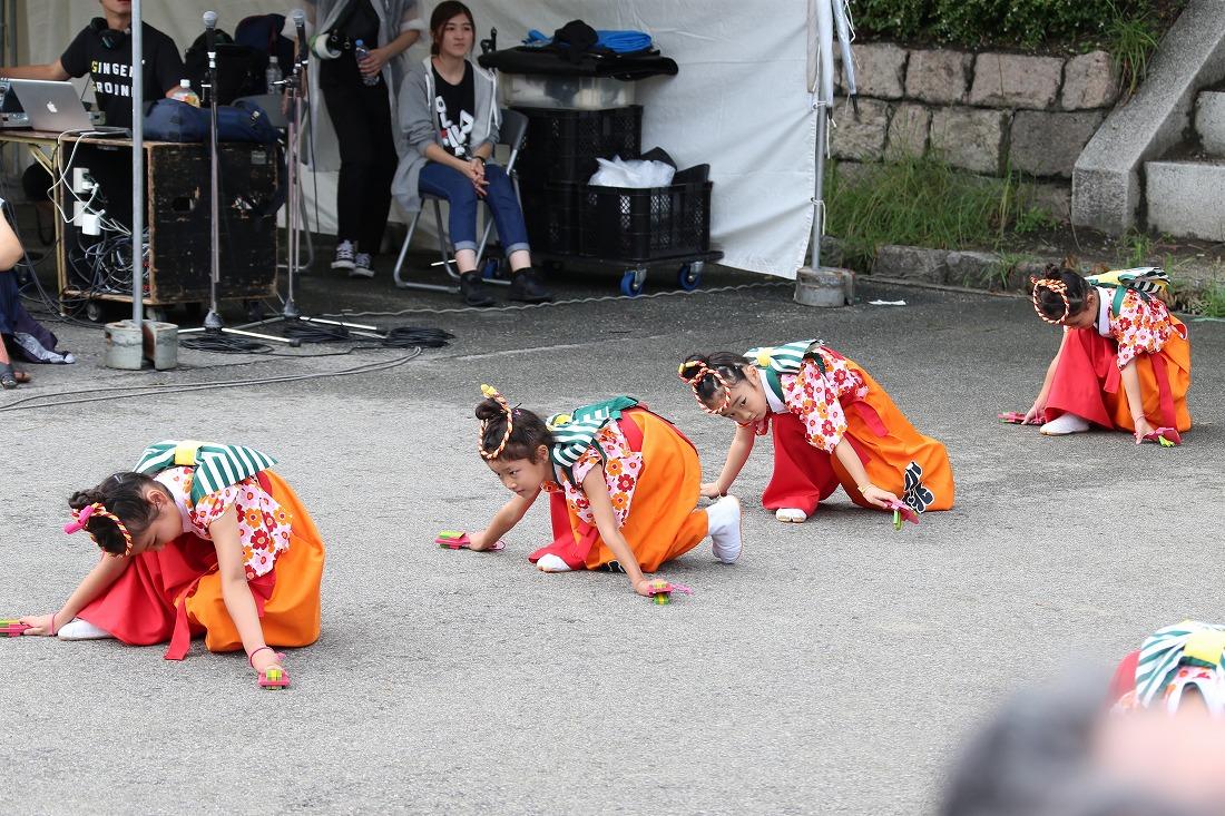 koiyagokuraku18komomo 3