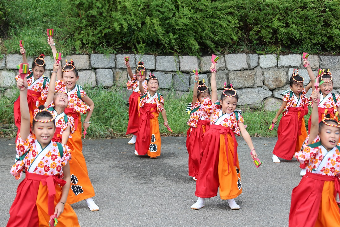 koiyagokuraku18komomo 8