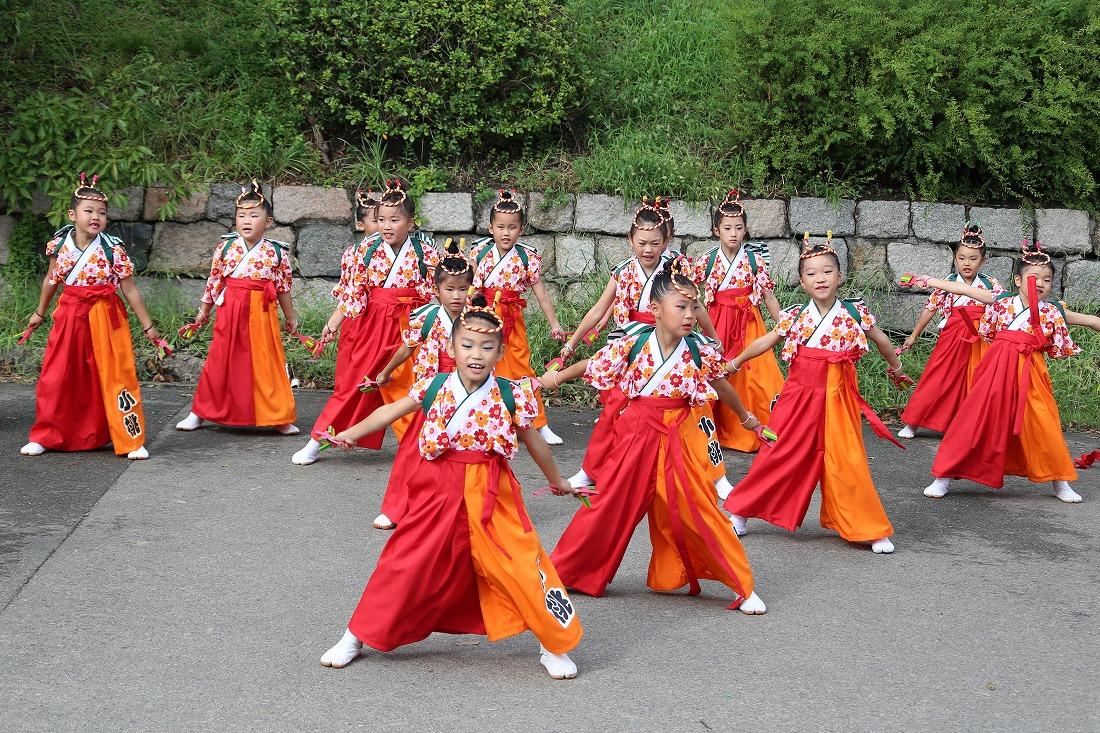 koiyagokuraku18komomo 19