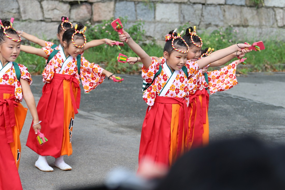 koiyagokuraku18komomo 21