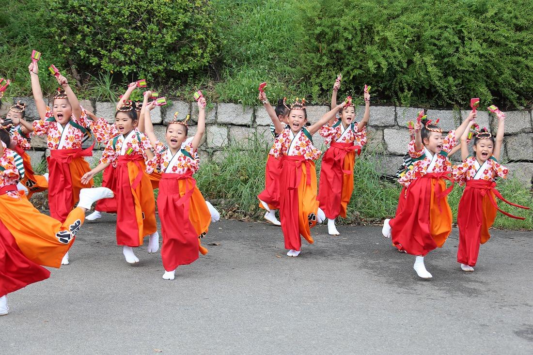 koiyagokuraku18komomo 35