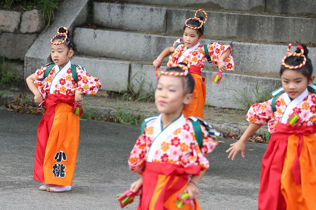 koiyagokuraku18komomo 40