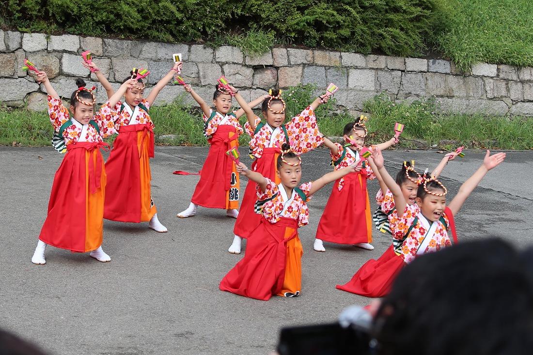 koiyagokuraku18komomo 49