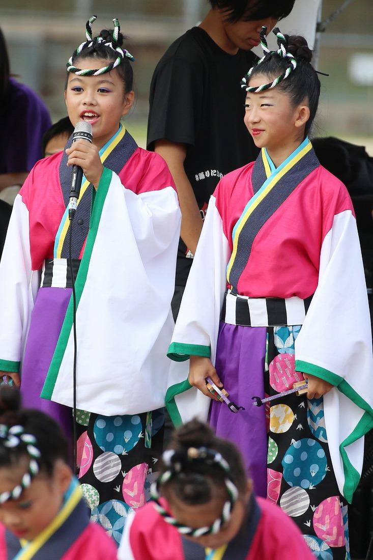 koiya181yagurasakura 1
