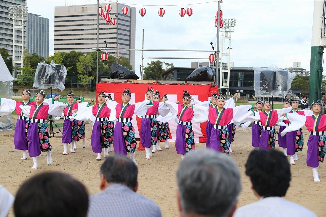 koiya181yagurasakura 2