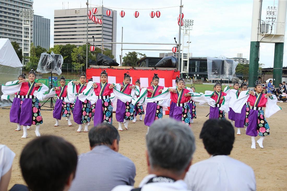 koiya181yagurasakura 3