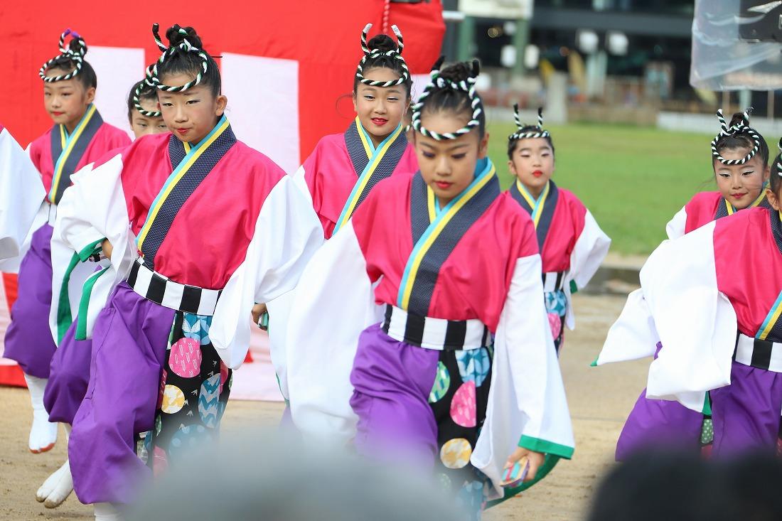 koiya181yagurasakura 4