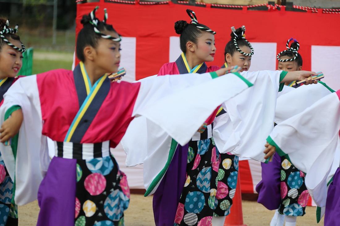 koiya181yagurasakura 5