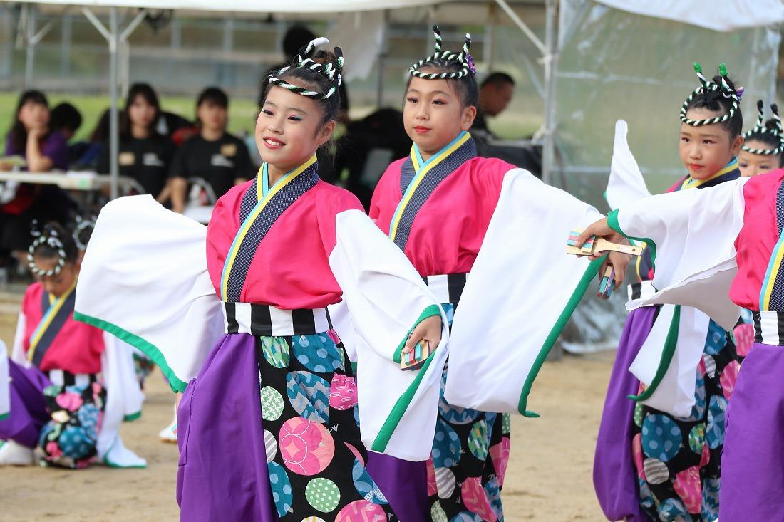 koiya181yagurasakura 6