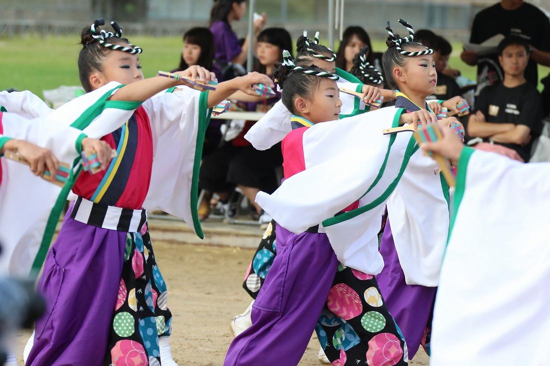 koiya181yagurasakura 7