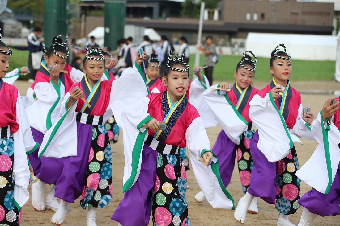 koiya181yagurasakura 8