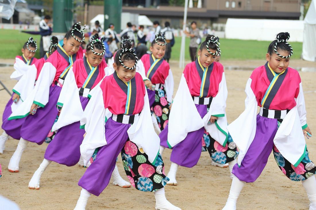 koiya181yagurasakura 9