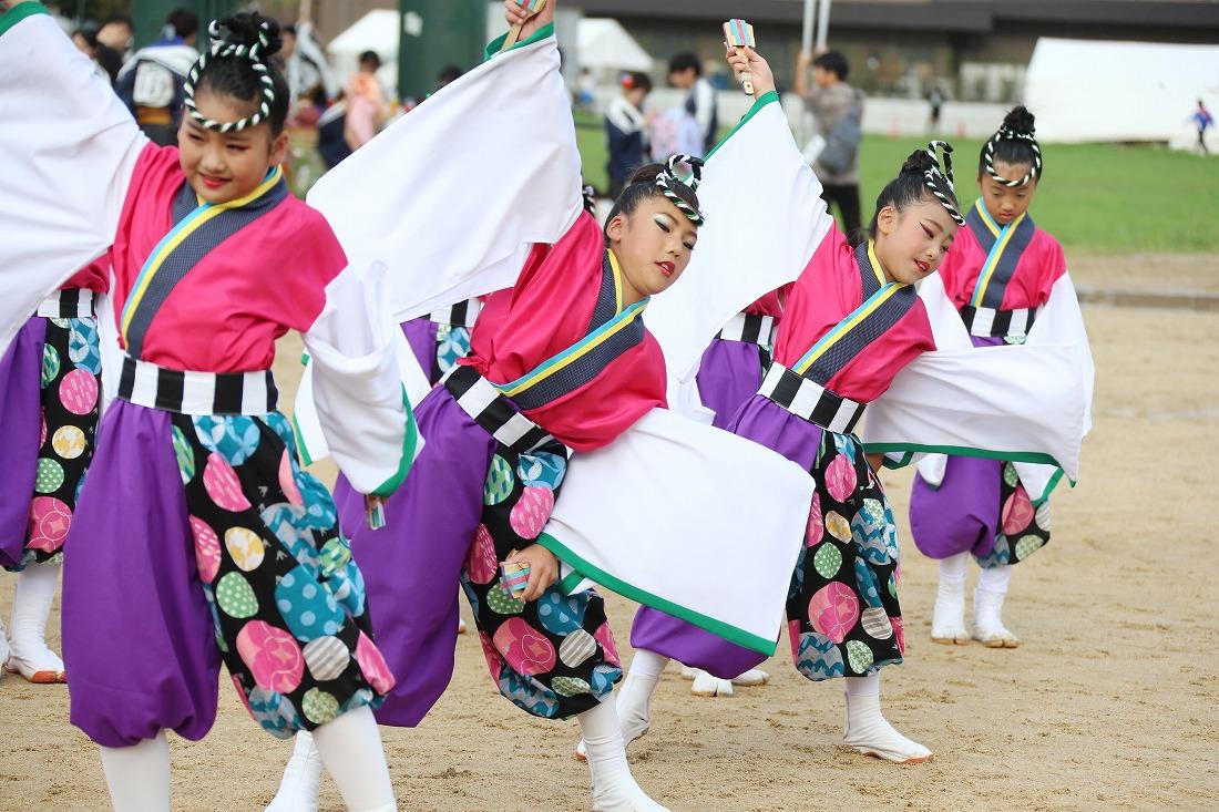 koiya181yagurasakura 15