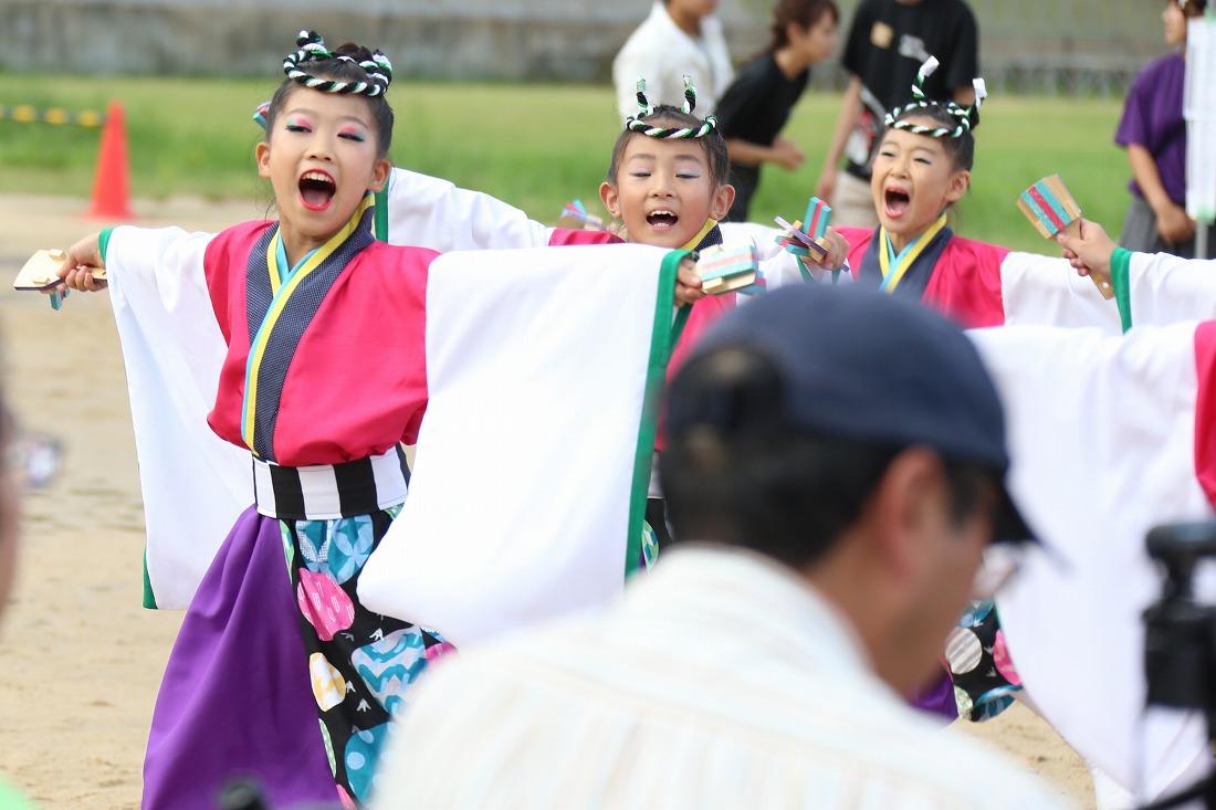 koiya181yagurasakura 18